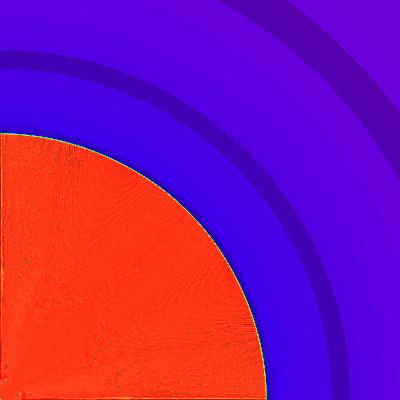 (0, 16.614)
